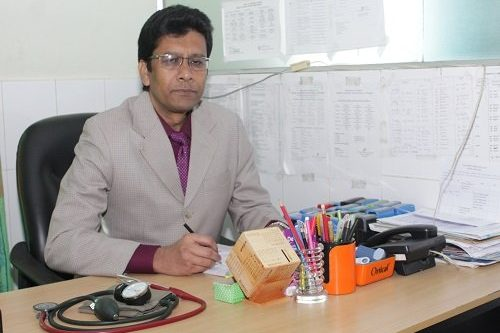 Associate-Professor-Dr.-Nelson-Taposh-Mondal-MBBS-MRCP-MPH