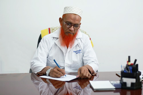 Dr.-Md.-Hafizul-Islam-Principal-of-Rangpur-Dental-College
